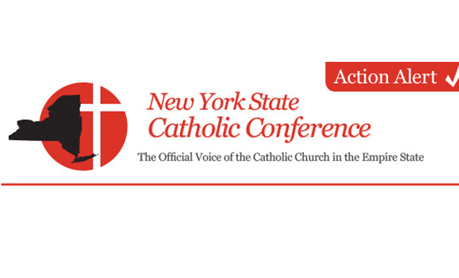 A Statement from the Catholic Bishops of New York State